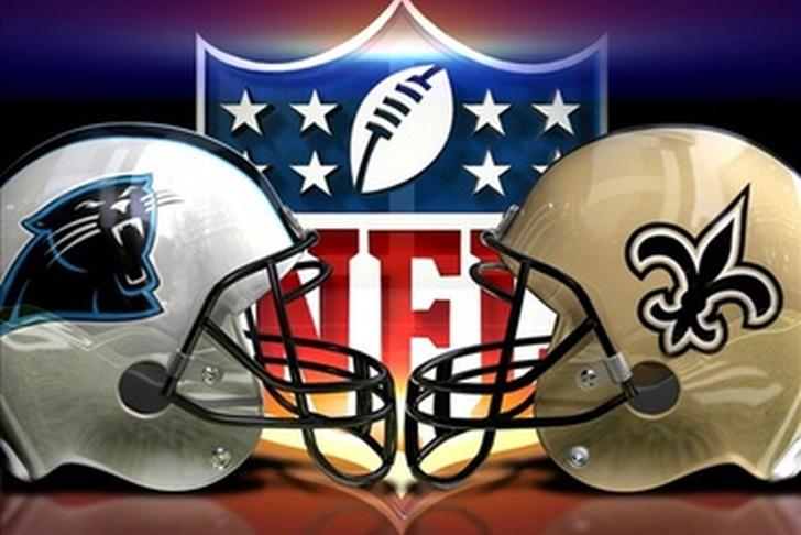Panthers vs Saints.jpg