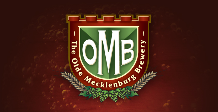 Olde-Mecklenburg-Brewery.jpg