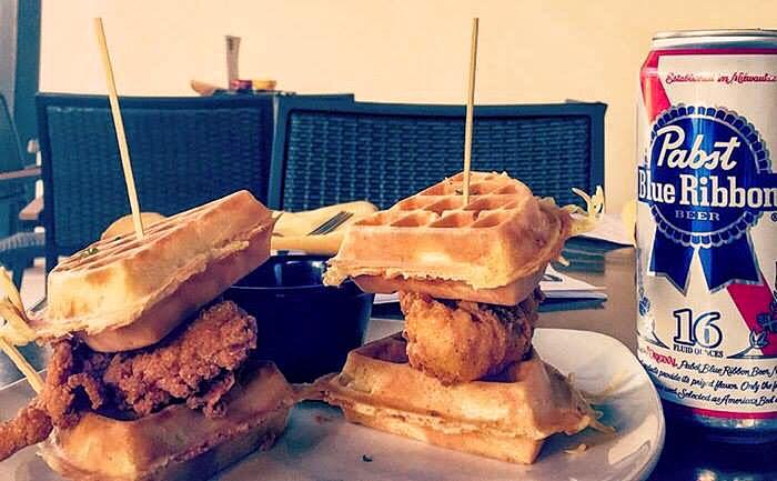 PBR and waffles.jpg