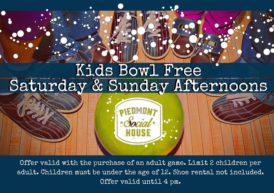 Kids Bowl Free for Facebook (1).jpg