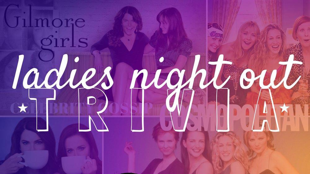 Ladies Night Out Trivia_Facebook.jpg