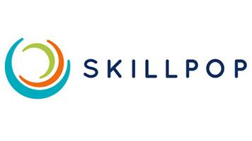 skillpop-logo.jpg
