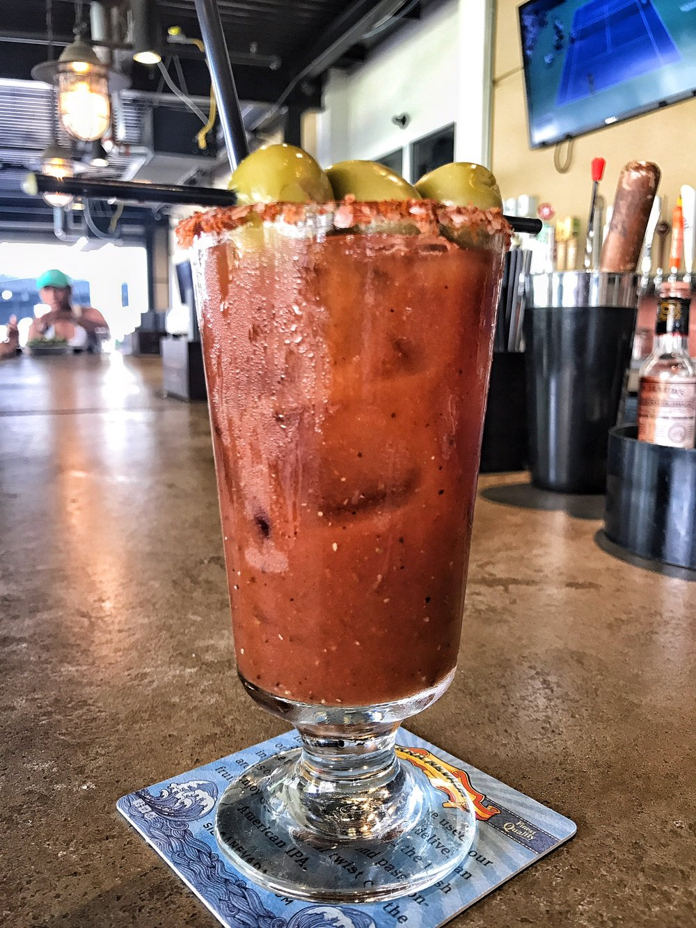 Bloody Mary Contest Photo.jpg