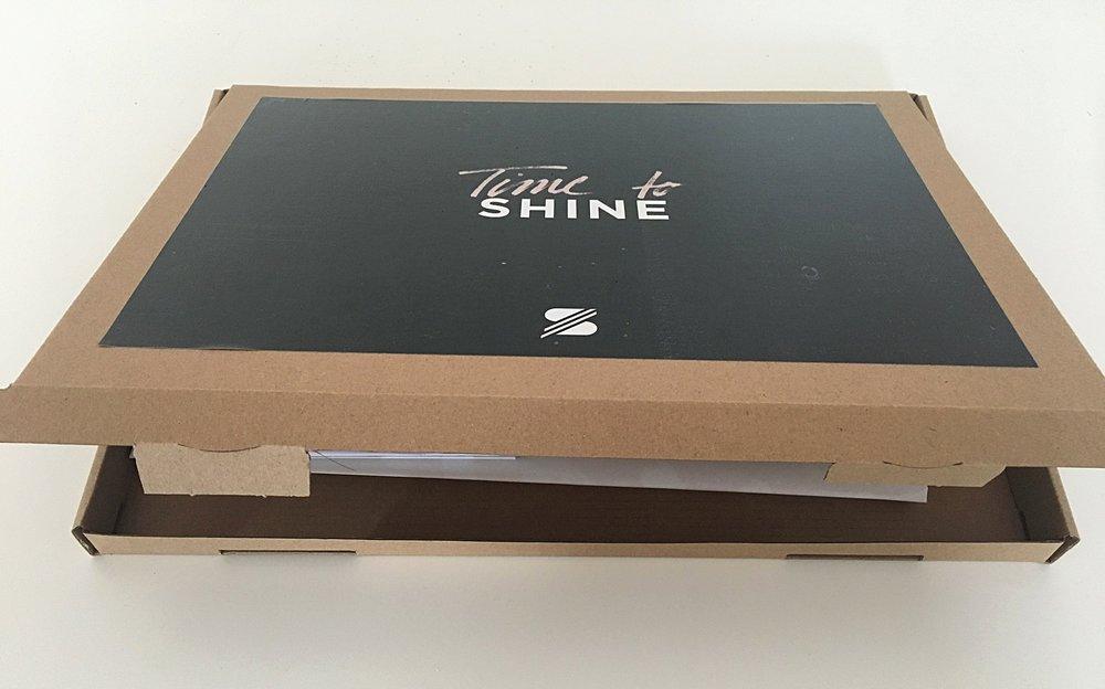 starterkit-box