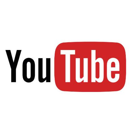SHINE YOUTUBE   Auf unserem YouTube-Channel findest du Inspiration von jungen Helden, unseren Events, von Aktionen und vielem mehr...