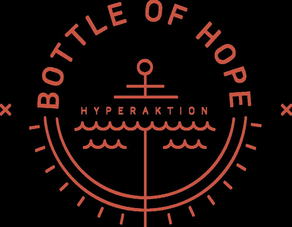 HYPERAKTION   Einmal im Schuljahr, alle Groups, in ganz Deutschland, eine Aktion...Das ist die HYPERAKTION!  Sei 2017 am Start! Alle Infos zur HYPERAKTION findest du hier.
