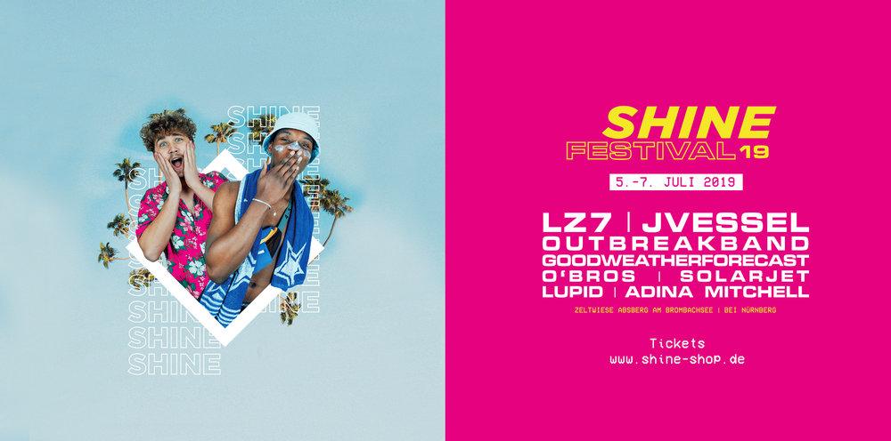SHINE Festival Website.jpg
