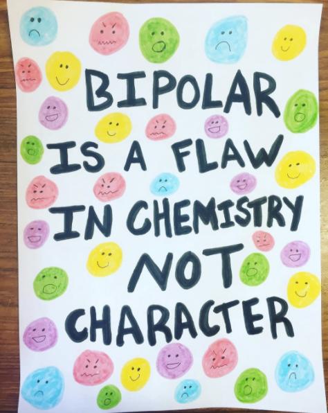 bipolar-disorder-flaw-in-chemistry