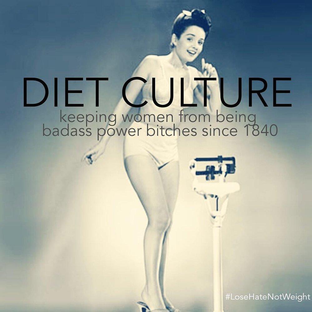 diet-culture.jpg