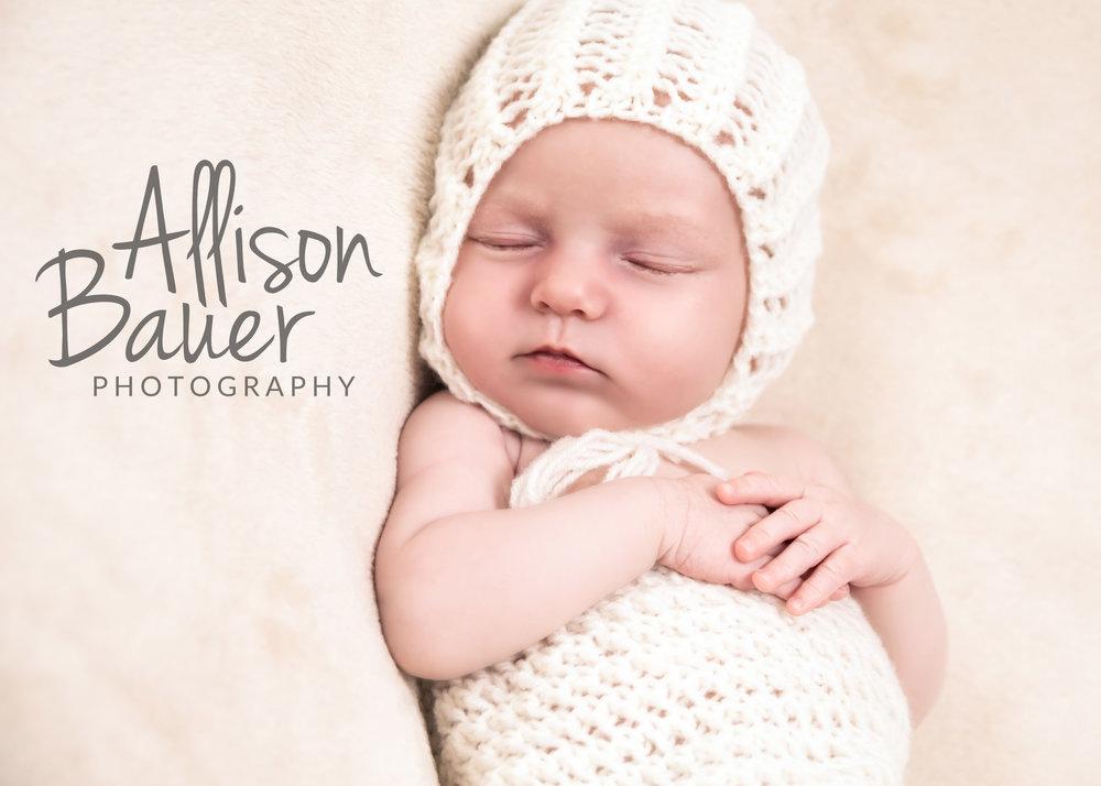 Rosenheim-Babyfotos-Geschenk-Eltern-Baby