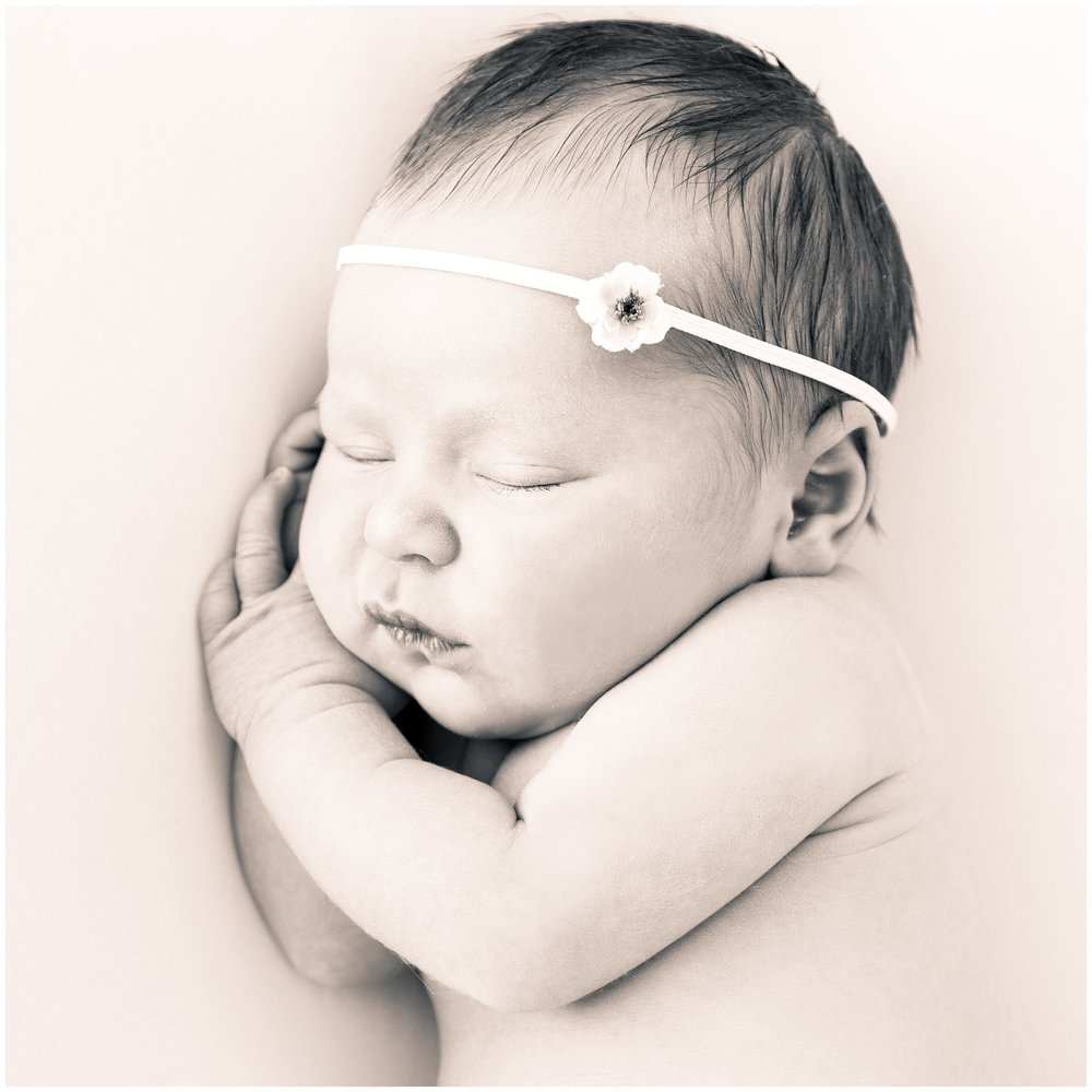 Allison-bauer-photography-babyfotografie