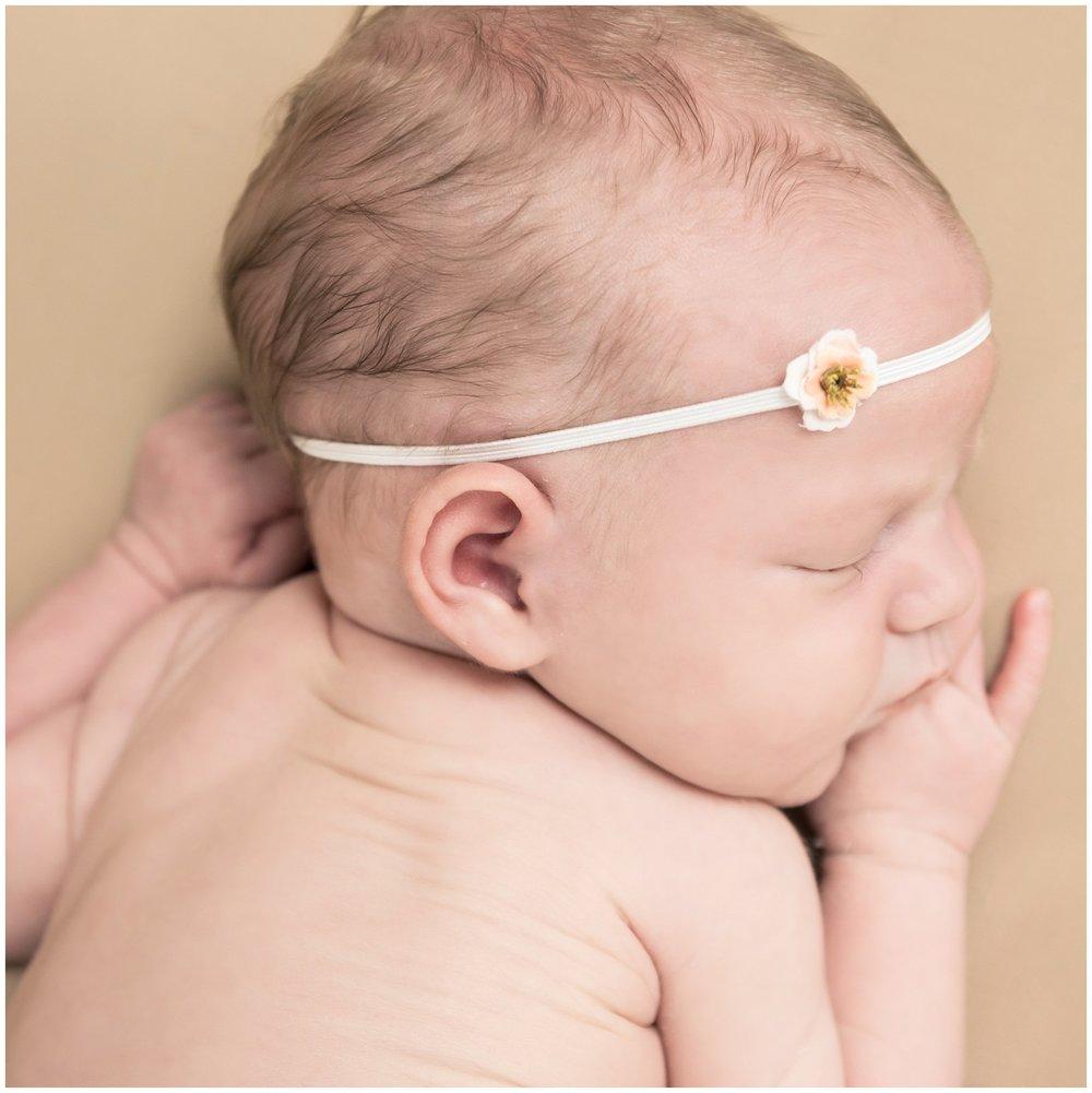 Allison-bauer-babyfotografie-westerndorf