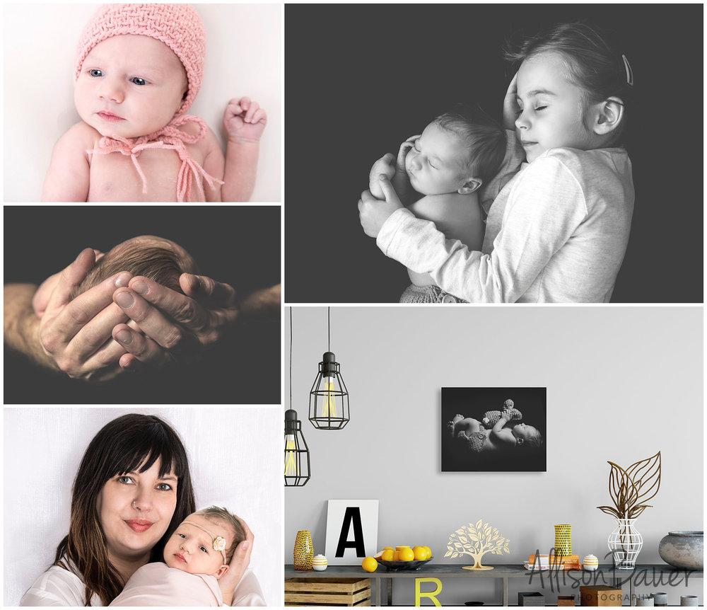 allison-bauer-rosenheim-babyfotografie