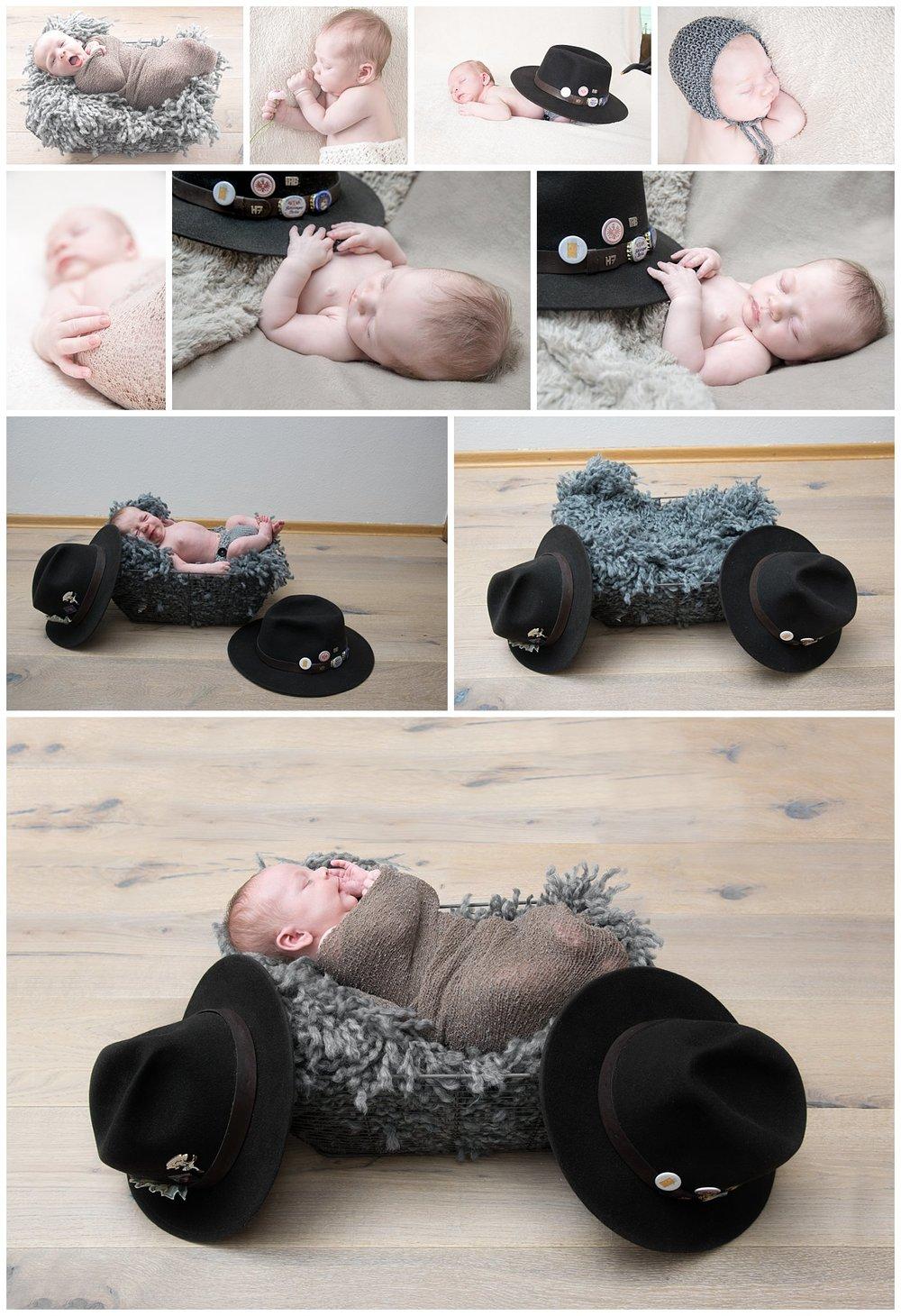 allison-bauer-rosenheim-fotograf-baby