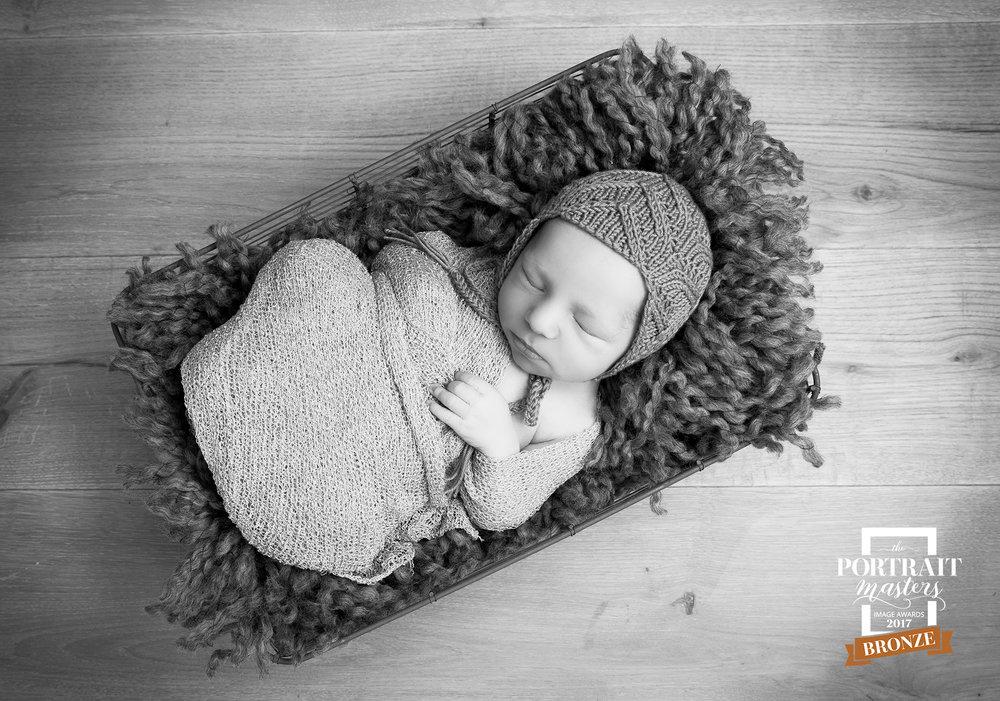 allison-bauer-fotograf-babyfotos