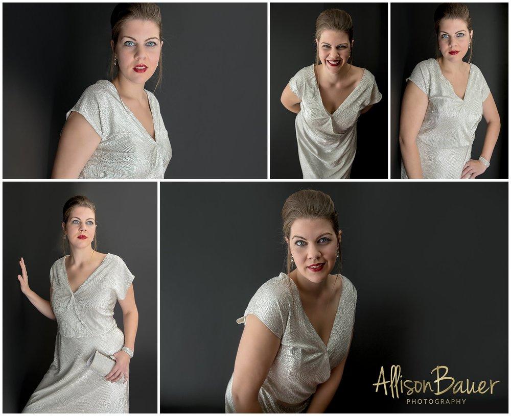 allison-bauer-Rosenheim-Fotograf
