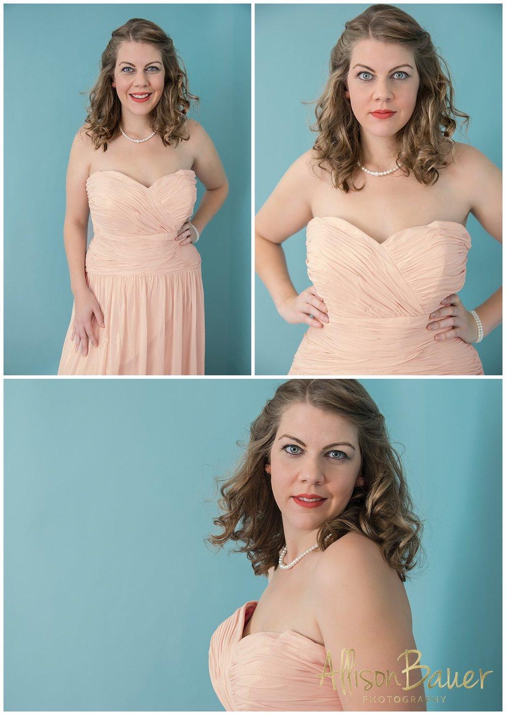 Allison-Bauer-Rosenheim-Fotostudio