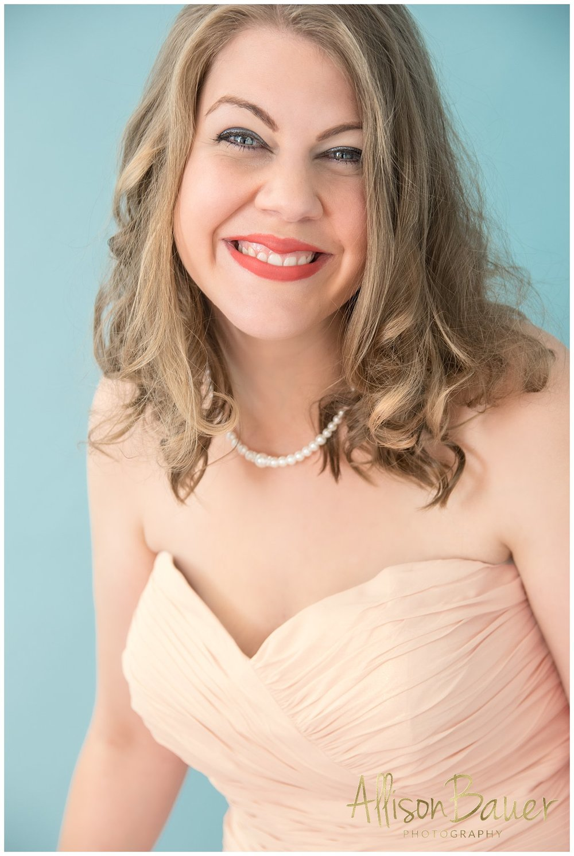 Allison-Bauer-babyfotoshooting-Rosenheim