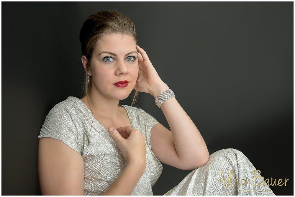 Allison-Bauer-Rosenheim-Fotoshooting