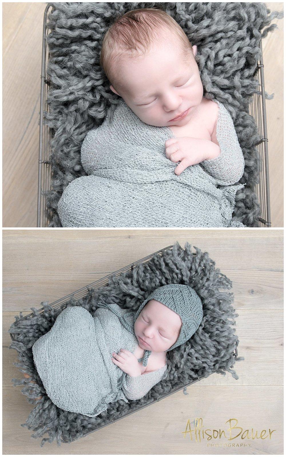 Allison-Bauer-Baby-Junge