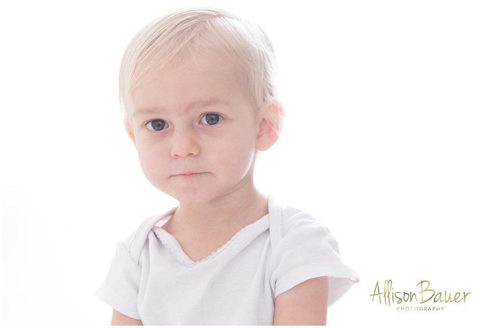 Allison-bauer-babyfotos-rosenheim