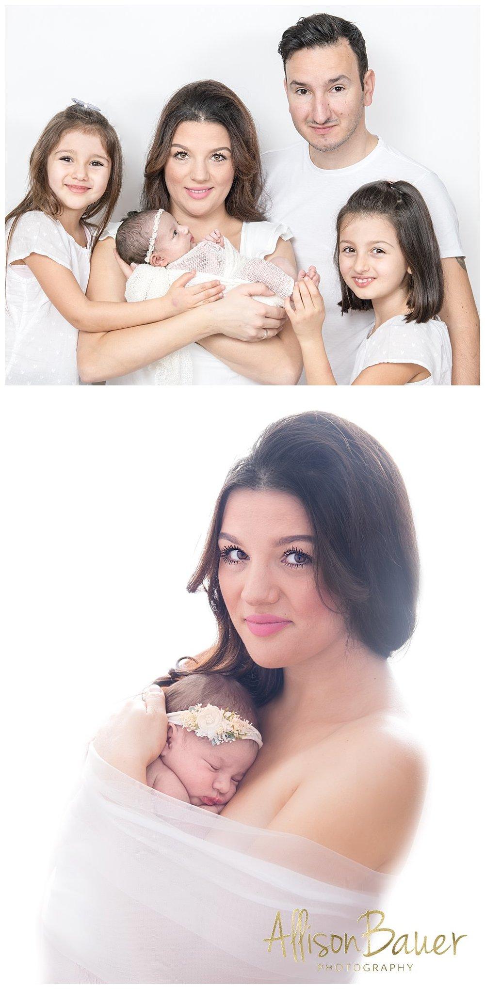 Allison-Bauer-babyfotos-Familienfotos