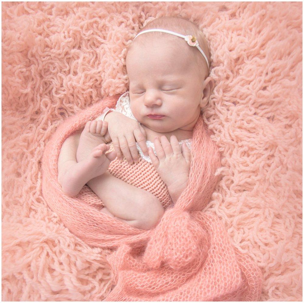 Allison-Bauer-Babyfotos-Fotograf