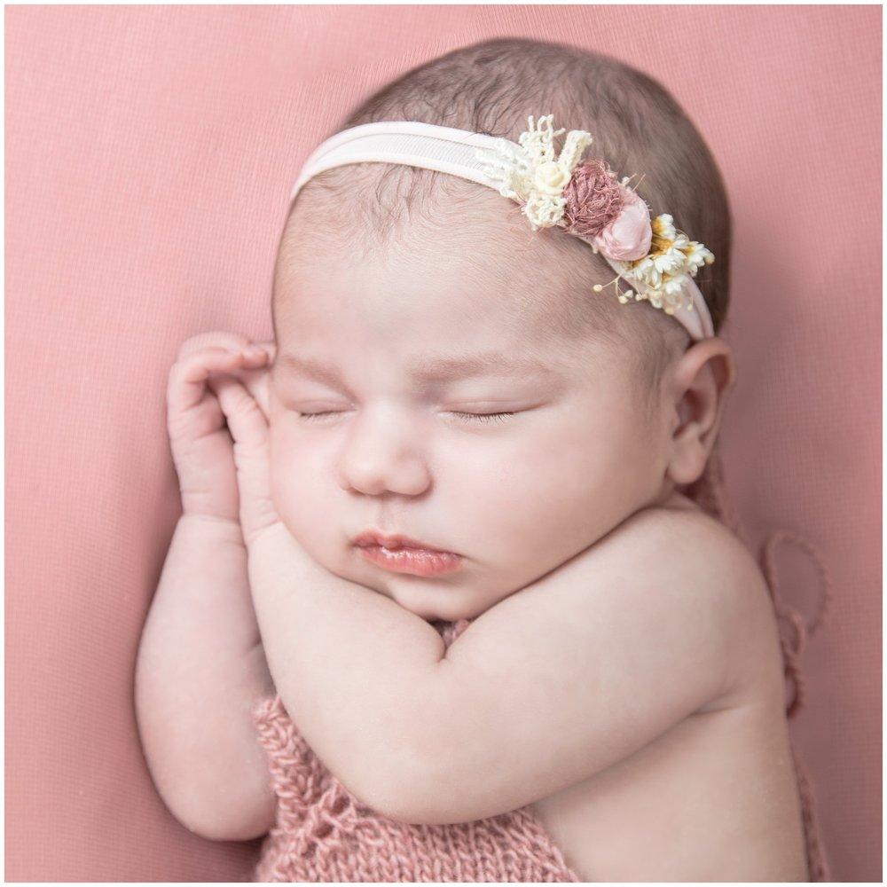 Allison-Bauer-Rosenheim-Baby