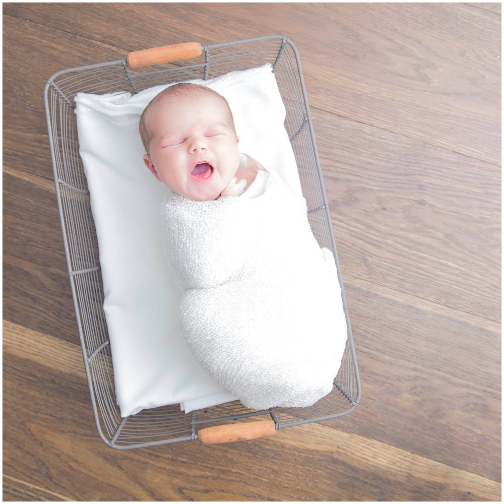Allison-Bauer-Babyfotos-Madchen