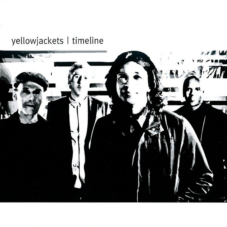 Yellowjackets-Timeline-Frontal.jpg