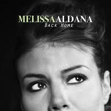Melissa Aldana Back Home Cover.jpg