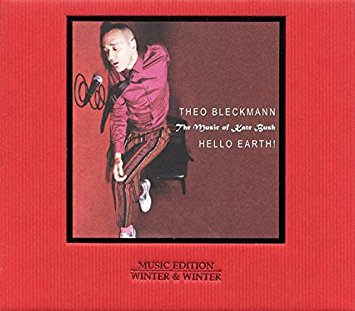Hello Earth Album Cover.jpg