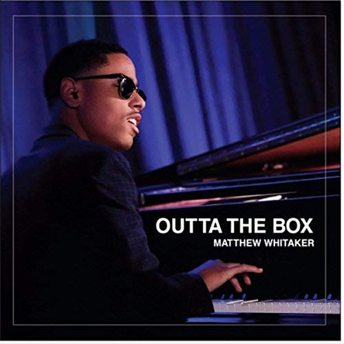MW Outta the Box Cover.jpg