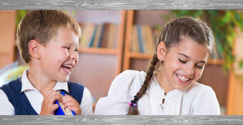 two-kids-reading-enhanced.jpg