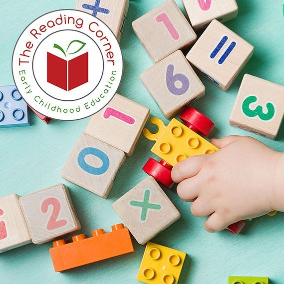 Number sense is particularly important because it encourages students to recognize the importance of numbers. #numbers #earlychildhoodeducation #homeschoolmama #lovetolearn