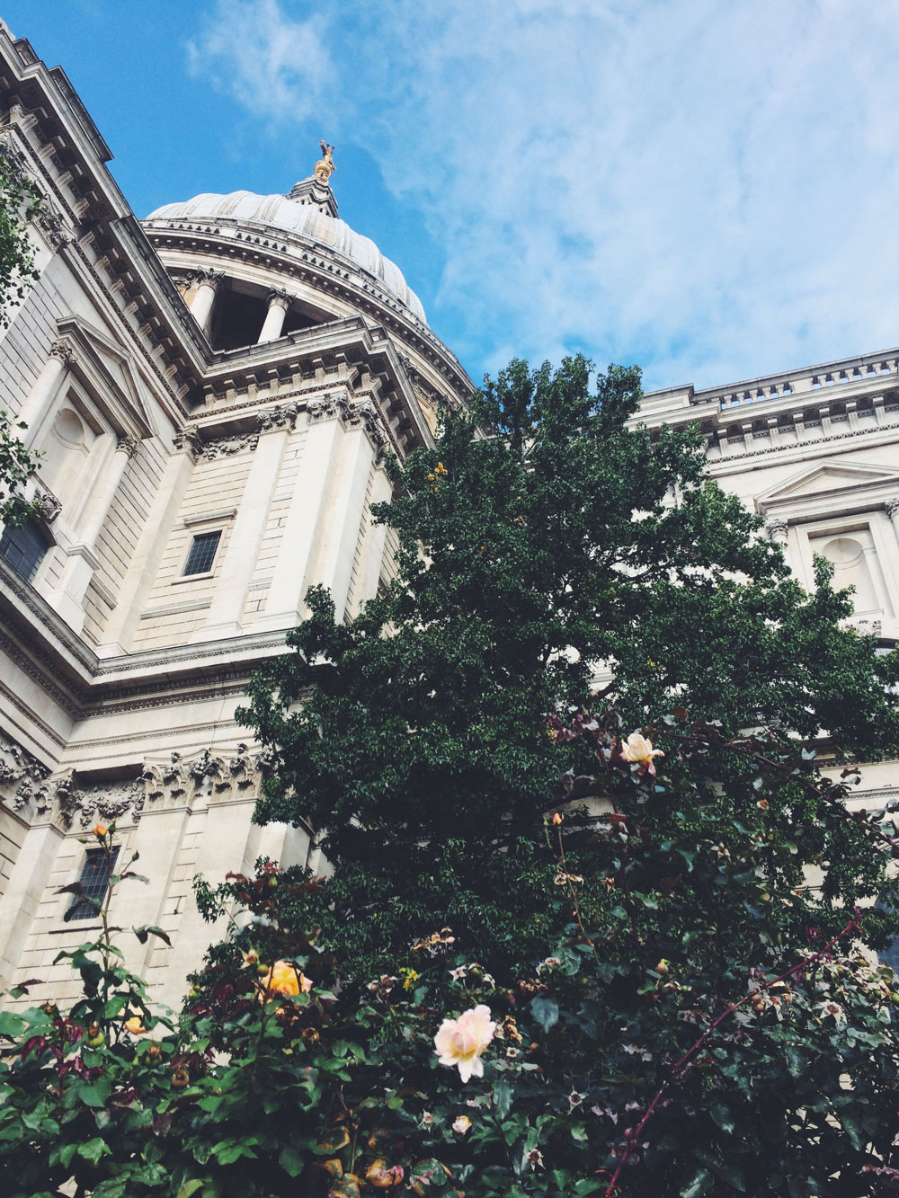 Go-Jauntly-City-Walk-stpauls-cathedral-London-Vestd.jpg
