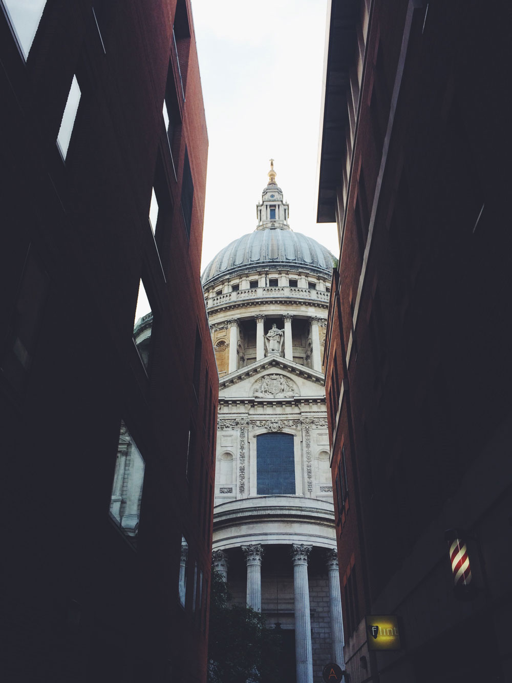 Go-Jauntly-City-Walk-stpauls-cathedral-London-Vestd