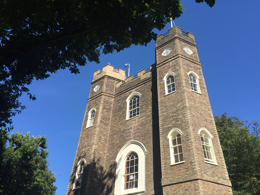 Severndroog-gothic-castle-blog-hana-gojauntly-2016