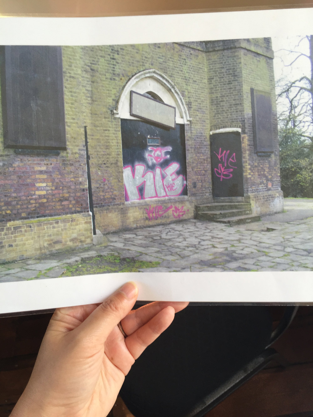 severndroog-blog-post-graffiti-hana-2016
