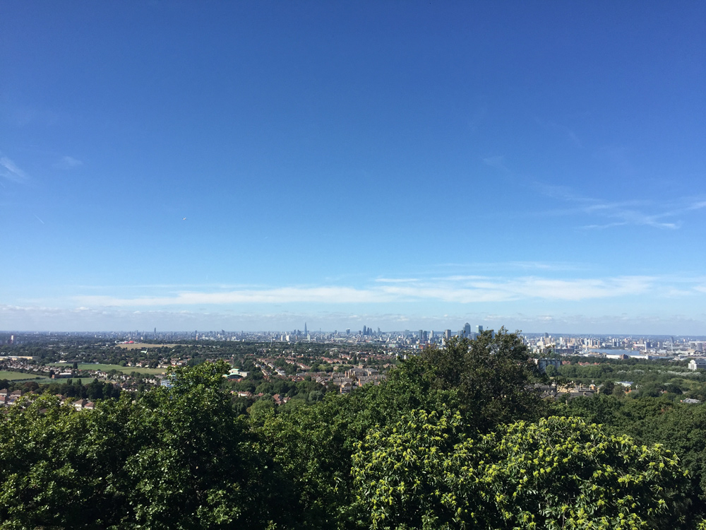 severndroog-blog-post-hana-gojauntly-2016