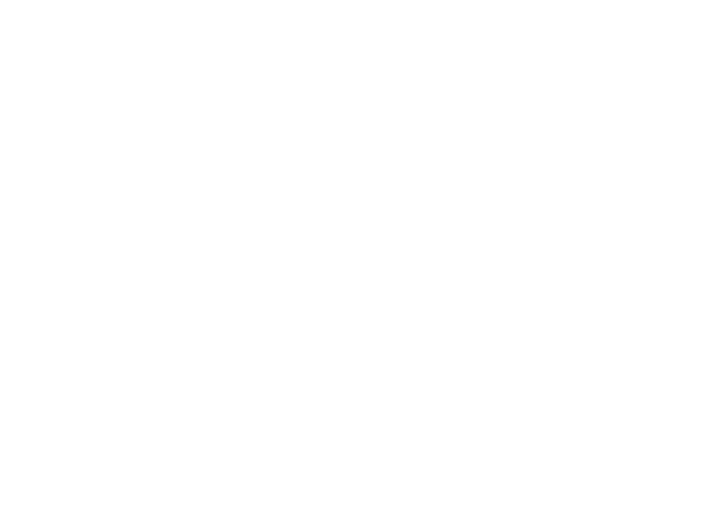 positive-white-bigger.png