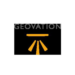 geovation.png