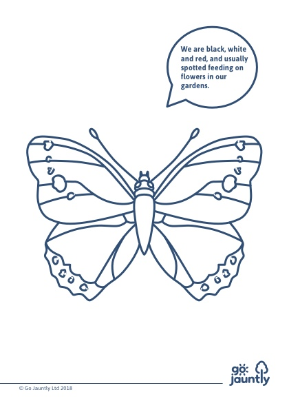 go-jauntly-Butterfly.colour-in.jpg