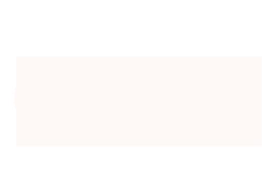 dw-logo1.png