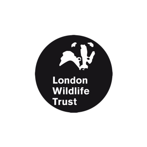London-wildlife-trust-go-jauntly.png
