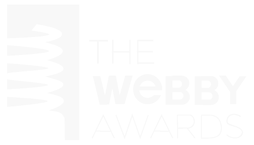 Go-jauntly-webby-awards-2018.png