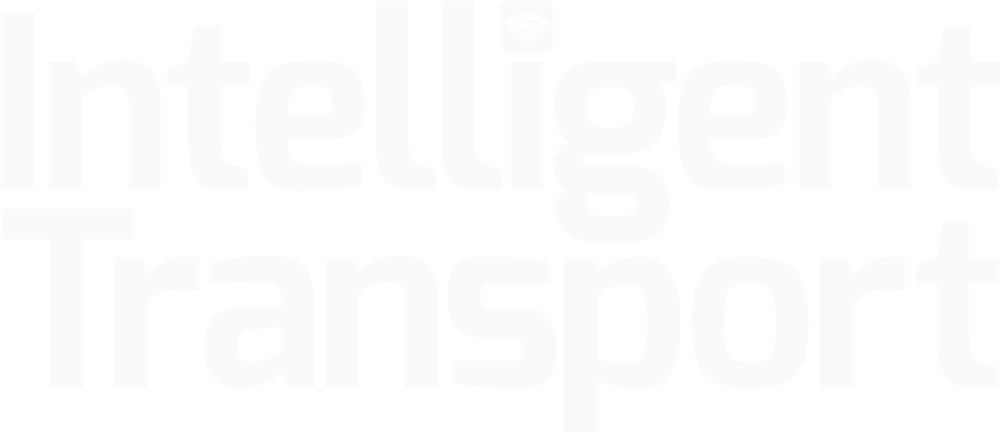 intellegent-transport-logo-go-jauntly.png
