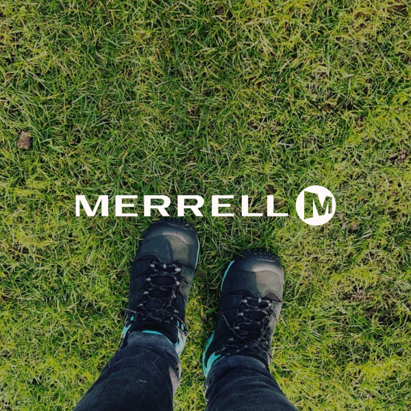 Merrell-go-jauntly-app.png