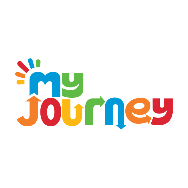 my-journey-scc.png