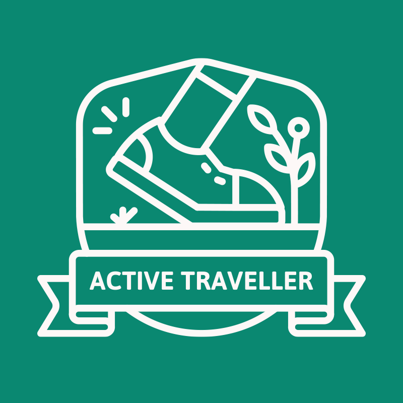 Active_traveller_badge.png